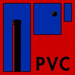 PVC (Single)