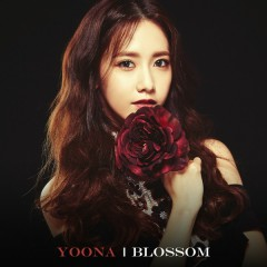 Blossom - YOONA
