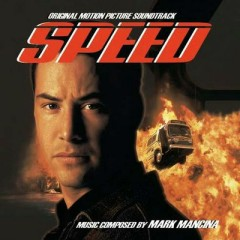 Speed OST (Expanded)(Pt.1) - Mark Mancina