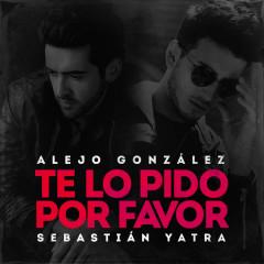 Te Lo Pido Por Favor (Single)