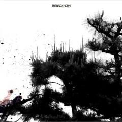 Akunin / Sono Saki e - The Back Horn