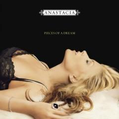 Pieces Of A Dream (Remix CD)