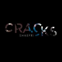 Cracks (EP)