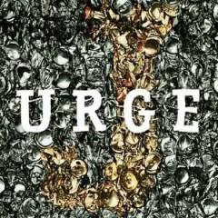URGE - J.