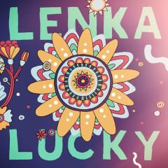 Lucky (Single)