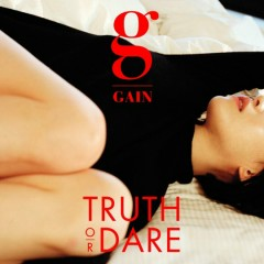 Truth Or Dare - Ga In