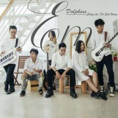 Em (Single) - Dolphins Band