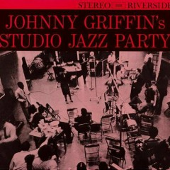 Studio Jazz Party - Johnny Griffin