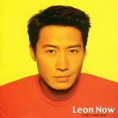 Leon Now