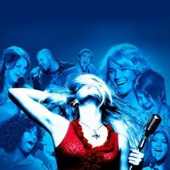 American Idol Winner Songs (Các Bài Hát Đăng Quang)