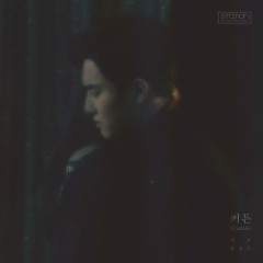 Curtain (Single)