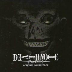 Death Note OST - Pt.1 - Kenji Kawai