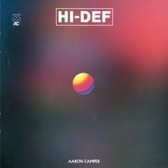 Hi-Def