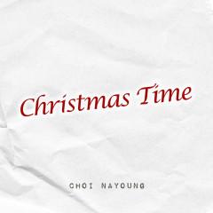 Christmas Time (Single)