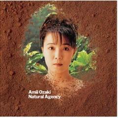 Natural Agency - Amii Ozaki