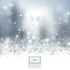 Snow Flower (Single)