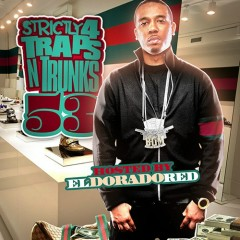 Strictly 4 The Traps N Trunks 53 (CD1)