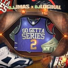 Go Getta Series 2 (CD2)
