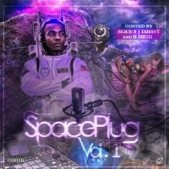 Space Plug