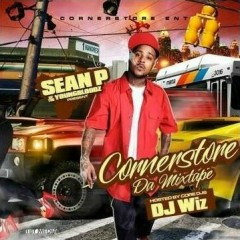 Cornerstore (Da Mixtape) (CD1)