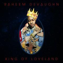 King Of Loveland