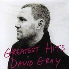 Greatest Hits  - David Gray