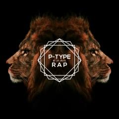 Rap - P-Type