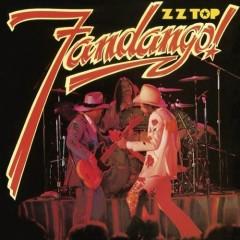 Fandango  [remastered edition]