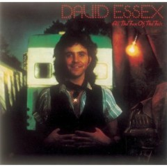 All The Fun Of The Fair - David Essex