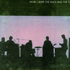 The Place and The Time (CD2)