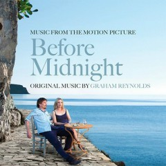 Before Midnight OST