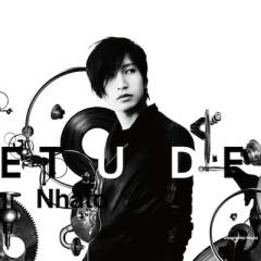 Etude - Nhato