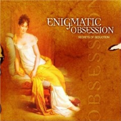 Jens Gad - Enigmatic Obsession - Enigma