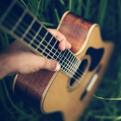 Acoustic Guitar - Tuyển Tập Các Bản Cover Nhạc Trẻ Chất Nhất