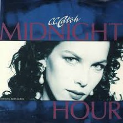 Midnight Hour (Singles)