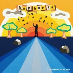 Euphoria - Yoshikuni Dochin