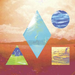 Rather Be - EP - Clean Bandit