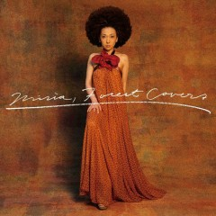 MISIAの森 Forest Covers (MISIA no Mori Forest Covers)