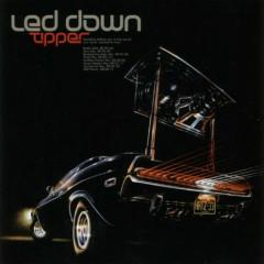 LED Down