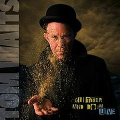 Live in Sweden (CD1)