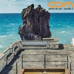 CAIM - Ponta Do Sol, Sessao 2