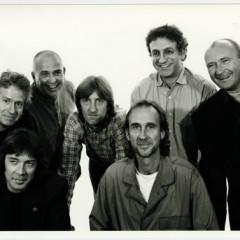 Genesis's Top Hits (CD5) - Genesis