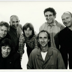 Genesis's Top Hits (CD6)