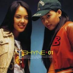 Shyne 01 - Shyne