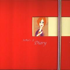 Sora's Diary