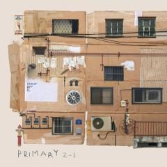 2-1 - Primary
