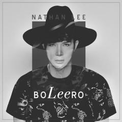 Boleero
