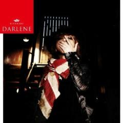 DARLENE - Kiyoharu