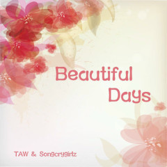 Beautiful Days