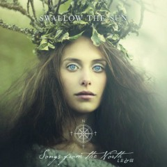 Songs From The North I, II & III (CD1) - Swallow the Sun